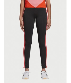 leginy-adidas-originals-clrdo-leggings-cerna.jpg