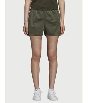 kratasy-adidas-originals-3-stripes-short-zelena.jpg