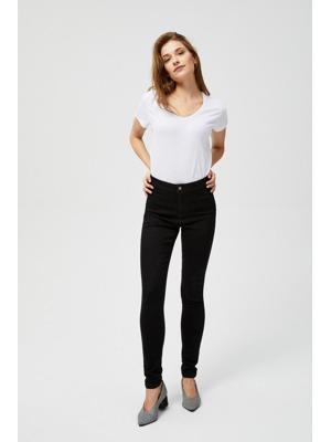 moodo-jeansy-damske-se-zapinanim-na-knoflika-a-zip.jpg