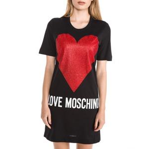saty-love-moschino.jpg