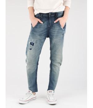 jogg-jeans-diesel-fayza-ne-sweat-jeans-modra.jpg