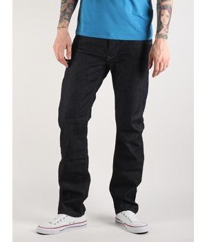 dziny-diesel-waykee-l-34-pantaloni-modra.jpg