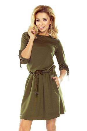 176-2-ewa-sportovni-saty-v-military-zelene-khaki-barve-se-zavazovanim-na-rukavech.jpg