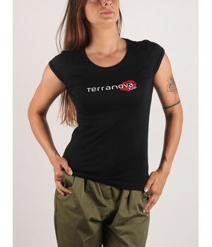tricko-terranova-maglietta-cerna.jpg