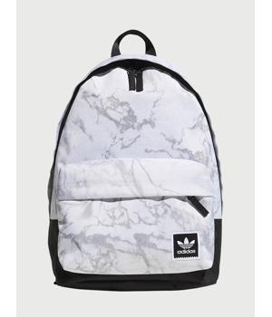 batoh-adidas-originals-aop-backpack-bila.jpg