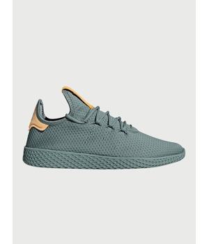 boty-adidas-originals-pw-tennis-hu-modra.jpg