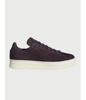 boty-adidas-originals-stan-smith-new-bold-w-cerna.jpg