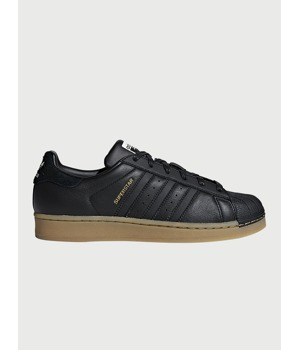 boty-adidas-originals-superstar-w-cerna.jpg
