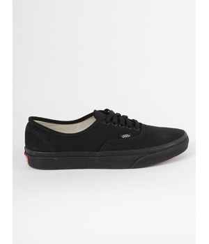 boty-vans-ua-authentic-black-black-cerna.jpg