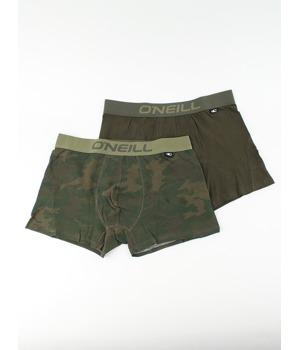 boxerky-oneill-boxershorts-2-pack-camouflage-zelena.jpg