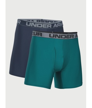 boxerky-under-armour-o-series-6in-boxerjock-2-pack-modra.jpg