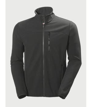 bunda-helly-hansen-crew-softshell-jacket-seda.jpg