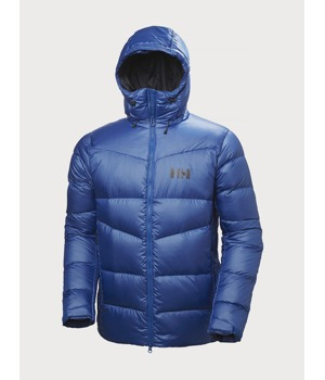 bunda-helly-hansen-vanir-icefall-down-jacket-modra.jpg