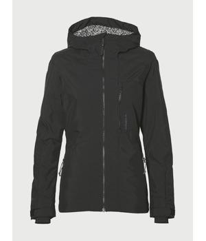 bunda-oneill-pw-cascade-jacket-cerna.jpg