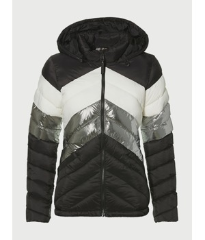 bunda-oneill-pw-transit-touring-jacket-cerna.jpg