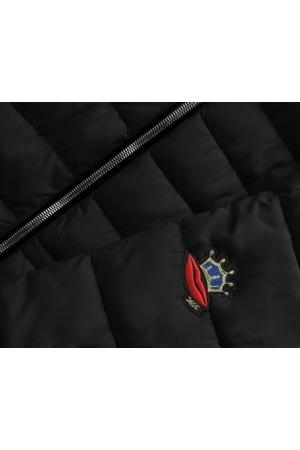cerna-zimni-bunda-s-kapuci-r3595.jpg