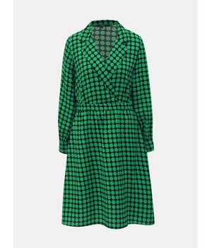 cerno-zelene-puntikovane-saty-s-prekladanym-vystrihem-vero-moda-sarah.jpg