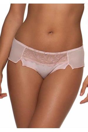 damske-kalhotky-curvy-kate-ck8003.jpg