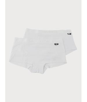 kalhotky-oneill-shorty-2-pack-bila.jpg