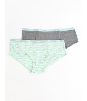 kalhotky-puma-fluo-yarn-hipster-2-pack-barevna.jpg