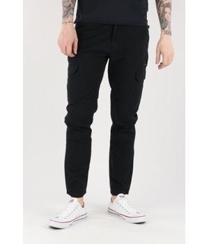 kalhoty-oakley-cargo-icon-pants-cerna.jpg