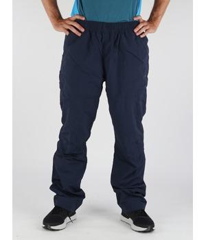 kalhoty-sam-73-mk-604-modra.jpg