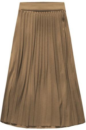 kapucinova-damska-plisovana-sukne-140art.jpg