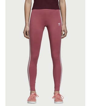 leginy-adidas-originals-3-str-tight-ruzova.jpg
