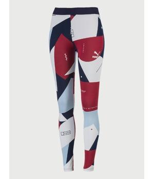 leginy-puma-classics-legging-aop-barevna.jpg