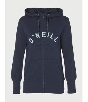 mikina-oneill-lw-easy-fantastic-fz-hoodie-modra.jpg