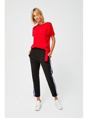 moodo-kalhoty-damske-cerne-s-pruhem.jpg