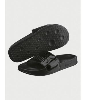 pantofle-puma-leadcat-patent-wns-cerna.jpg