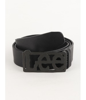 pasek-lee-big-logo-belt-black-cerna.jpg
