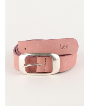 pasek-lee-colourful-nubuck-bel-faded-pink-ruzova.jpg