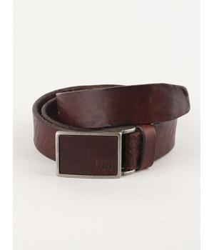 pasek-lee-square-buckle-belt-dark-brown-hneda.jpg