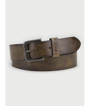 pasek-levi-s-11378-belts-hneda.jpg