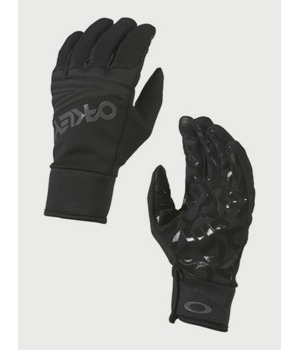 rukavice-oakley-factory-park-glove-cerna.jpg