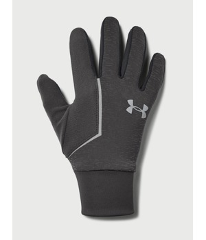 rukavice-under-armour-mens-cgi-run-liner-glove-cerna.jpg