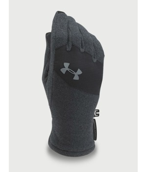rukavice-under-armour-yth-survivor-fleece-glove-2-cerna.jpg