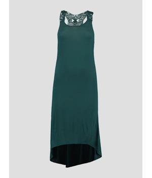 saty-oneill-lw-braided-back-jersey-dress-zelena.jpg