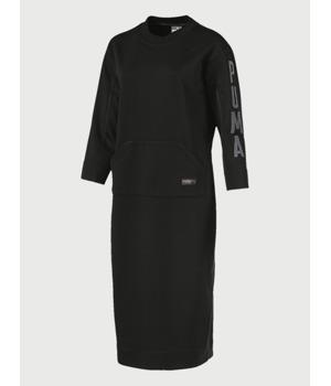 saty-puma-fusion-dress-cerna.jpg