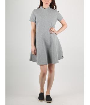 saty-superdry-erin-collar-band-dress-seda.jpg
