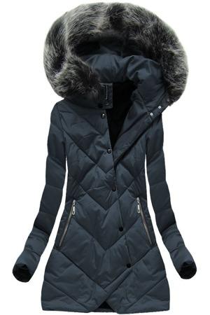 seda-damska-zimni-bunda-1758.jpg