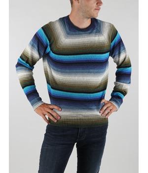 svetr-diesel-k-colorys-maglia-barevna.jpg
