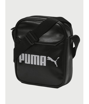 taska-puma-campus-portable-pu-cerna.jpg