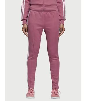 teplaky-adidas-originals-sss-tp-ruzova.jpg