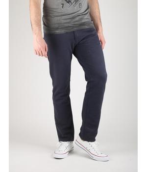 teplaky-diesel-train-belther-pantaloni-modra.jpg