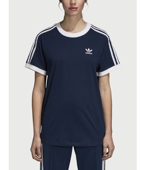 tricko-adidas-originals-3-stripes-tee-modra.jpg