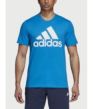 tricko-adidas-performance-ess-linear-tee-modra.jpg
