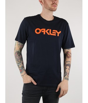 tricko-oakley-mark-ii-tee-modra.jpg